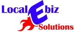 Local Ebiz Solutions